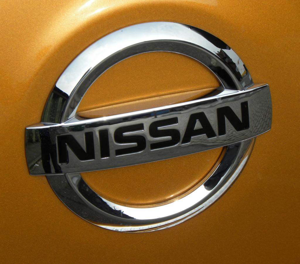 Japan: Produktion bei Nissan läuft langsam wieder an
