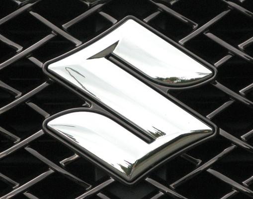 Japan: Suzuki-Werke bleiben bis 21. März geschlossen