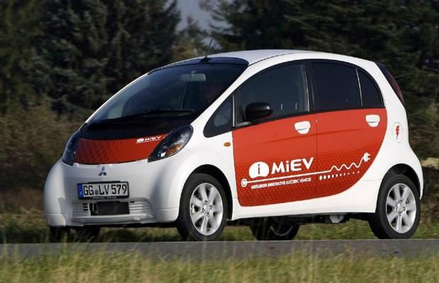 Kfz-Gewerbe: ''Elektroautos fördern, aber ohne Geld''