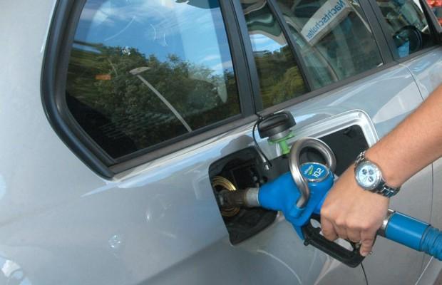 Kraftstoffpreise - Schmerzgrenze bei 1,60 Euro?