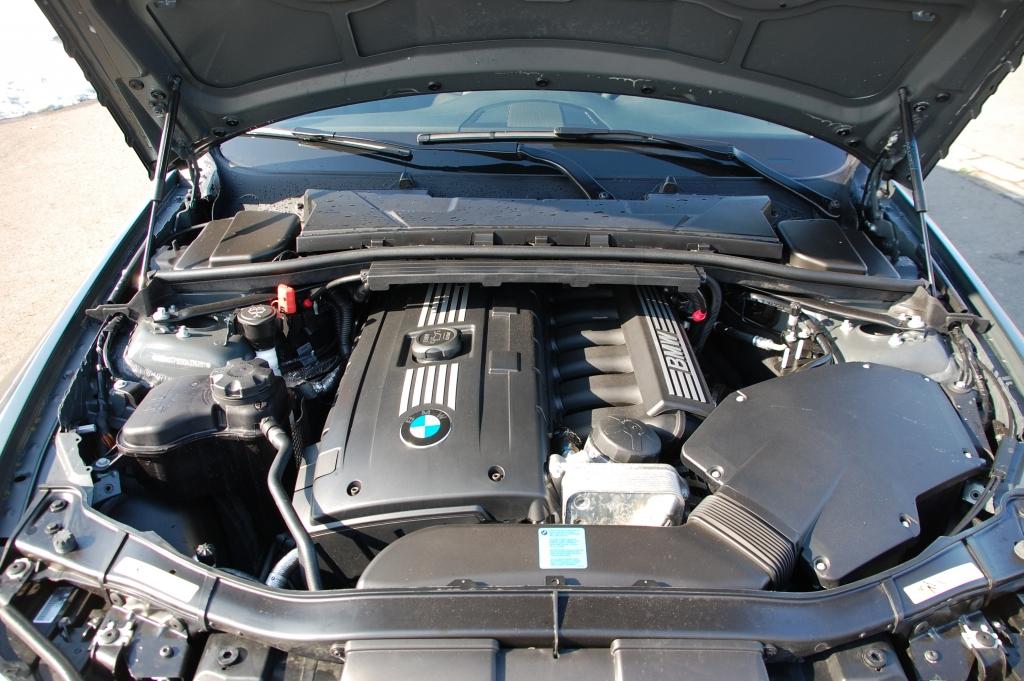 Neuer Ärger mit E10 – auch freigegebene Motoren gefährdet
