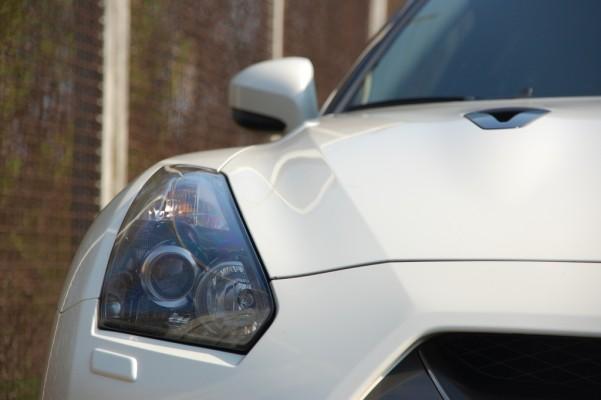 Nissan gibt E10 für alle Modelle ab Baujahr 2000 frei