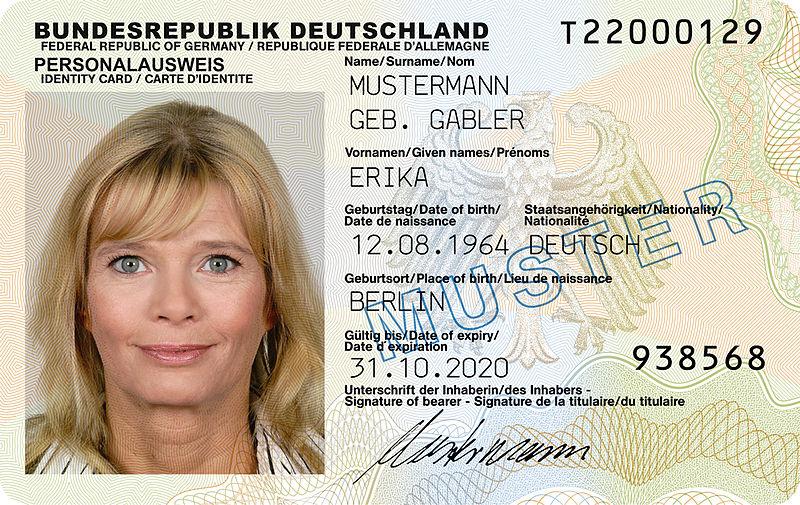 Punkteregister in Flensburg geht online