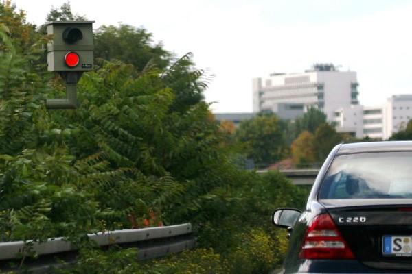 Recht: Fahrtenbuchauflage auch bei verjährtem Vergehen