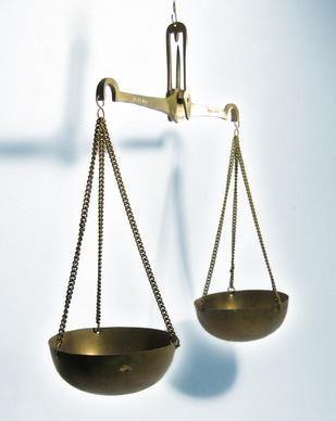 Recht: Werkstatt muss Kunden auf Wartung hinweisen