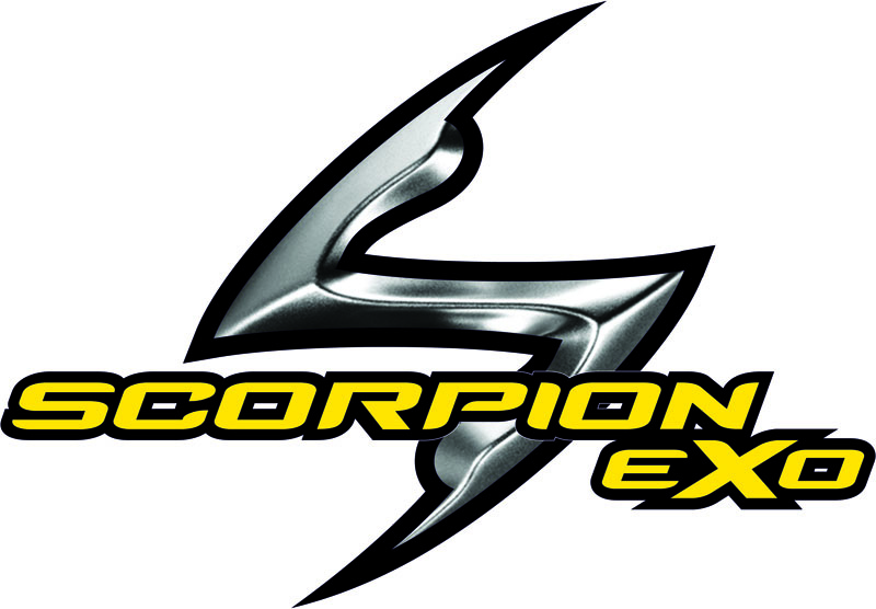 Scorpion: Helmhersteller startet Vertrieb in Deutschland