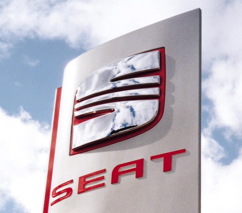 Seat stellt mindestens 700 Mitarbeiter für Audi Q3-Produktion ein