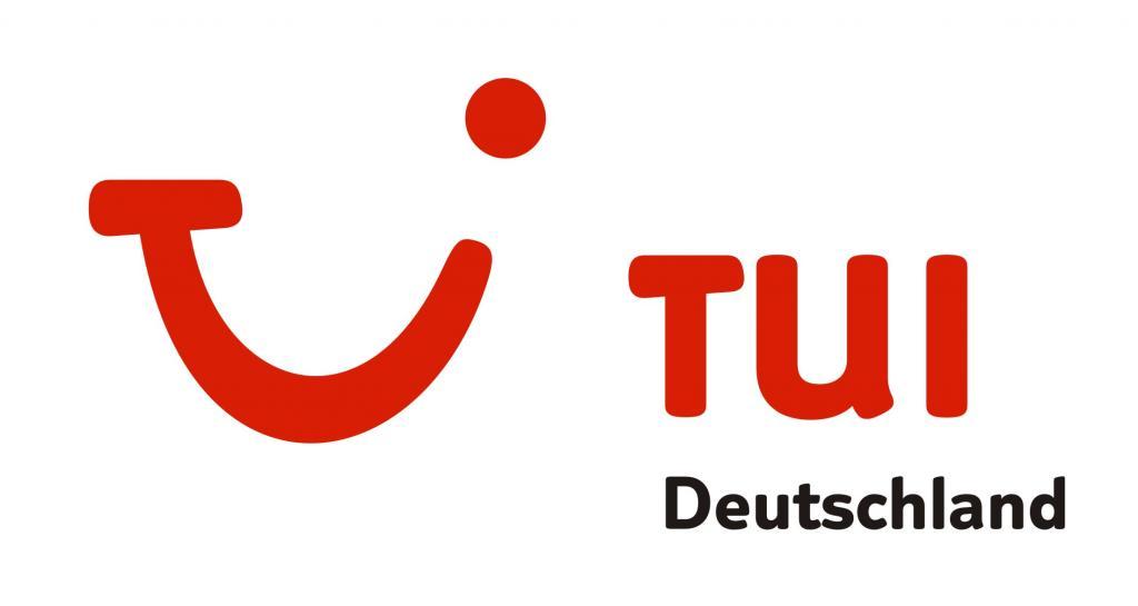 TUI weitet Urlaubsangebot ab Hannover aus