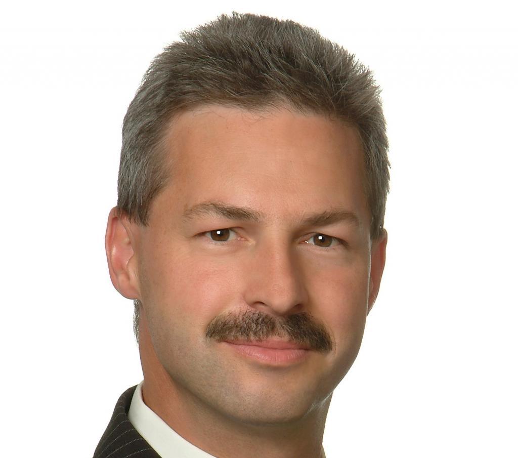 Udo Rügheimer.