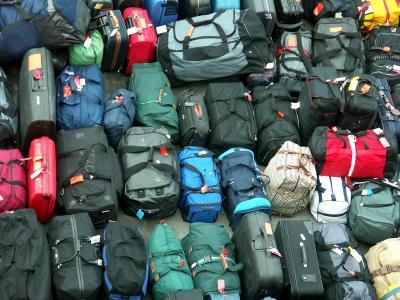Urteil: Bei Verlust eines Gepäckstücks steht allen Ersatz zu