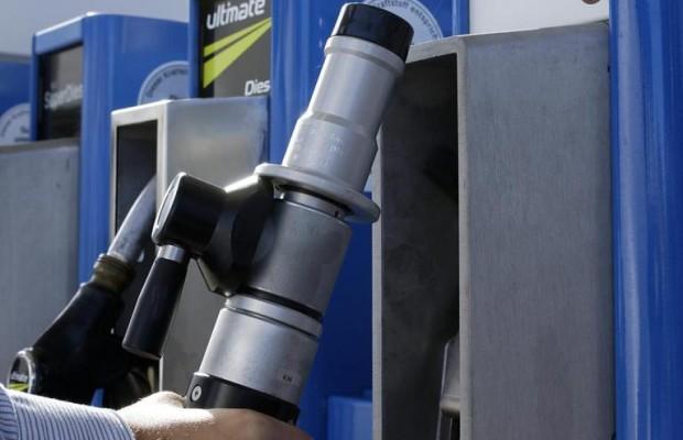 Villingen-Schwenningen gibt Gas