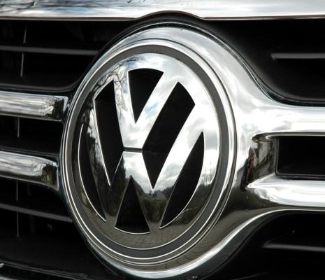 Volkswagen-Konzern bleibt nach Rekordjahr auf Wachstumskurs