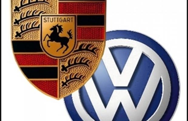 Volkswagen übernimmt Porsche Holding Salzburg