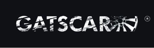 Volkswagen präsentiert Lernsoftware Gatscar
