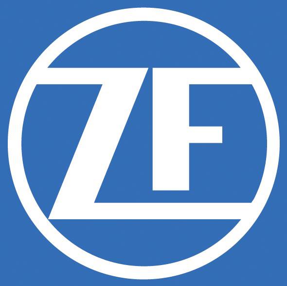 ZF erhält Kundenauszeichnung