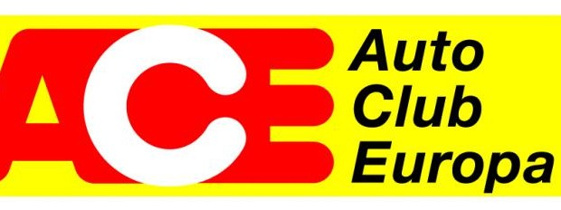 ACE begrüßt Reform des Flensburger Punktesystems