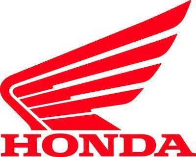 Aaron Lang verlässt Honda