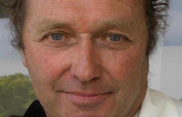Betrachtungen von Jochen Mass: Schleudern für den Führerschein