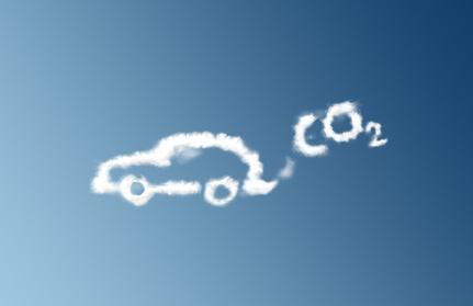 CO2-Ausgleich - Mit dem Auto den Regenwald retten
