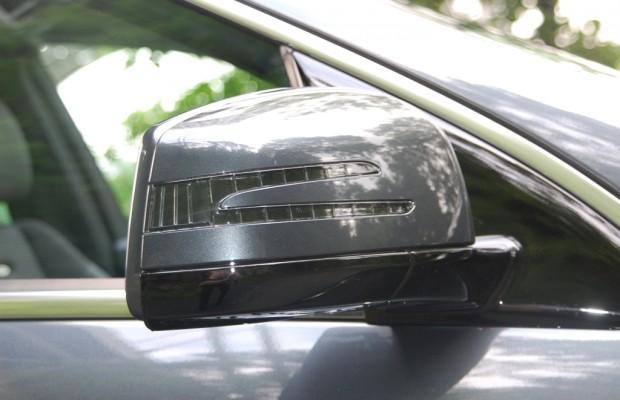 Daimler-Hauptversammlung: Jubiläumsjahr soll Rekordjahr werden