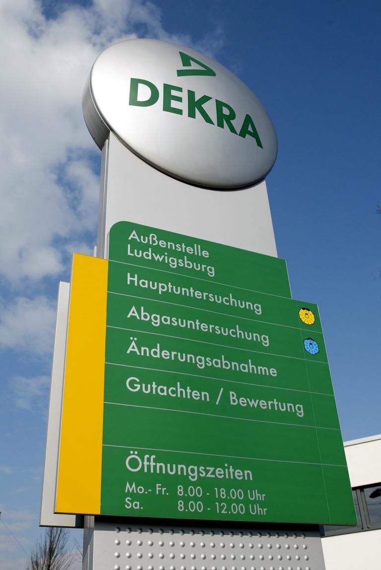 Dekra Akademie und Shell FuelSave Partner kooperieren