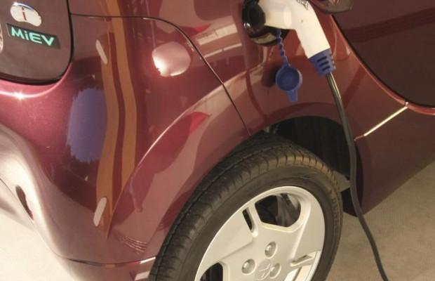 Deutsche Wirtschaft fordert Subventionen für Elektroautos