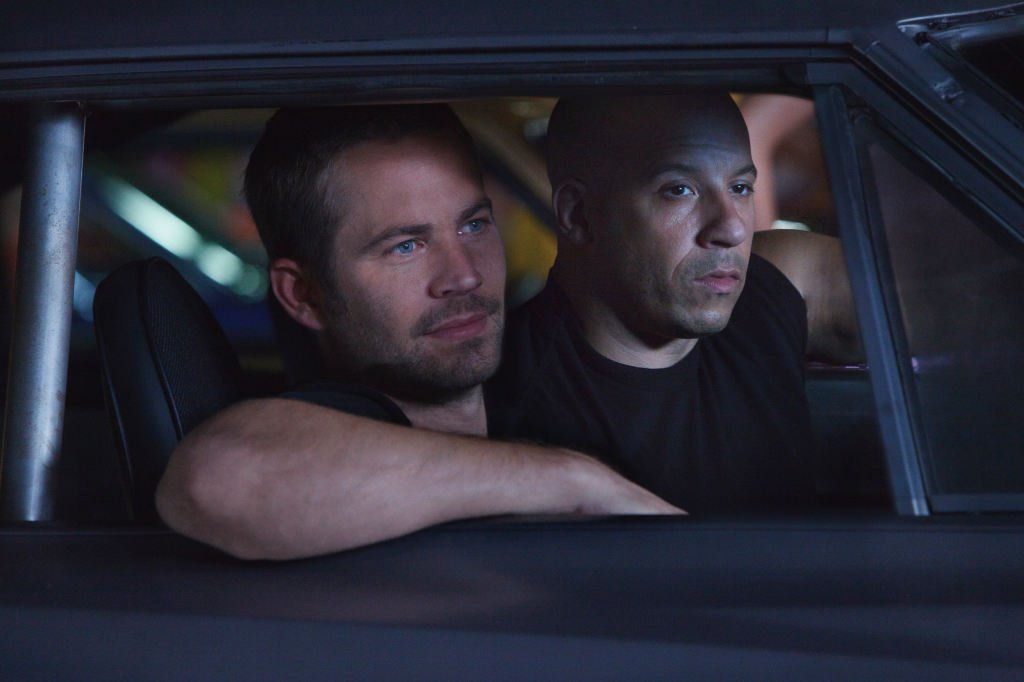 Fast & Furious Five - Exklusives Interview und Gewinnspiel