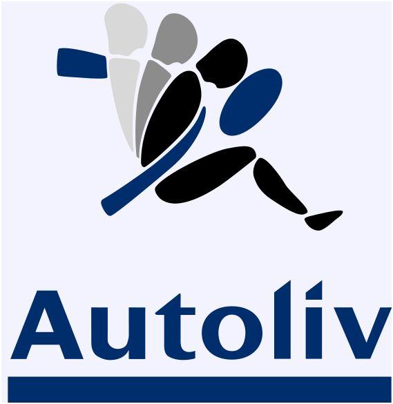 Japan: Autoliv spendet 400 000 US-Dollar
