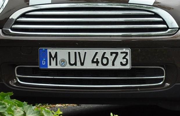 Kfz-Ummeldung - Auch das Auto braucht eine neue Adresse