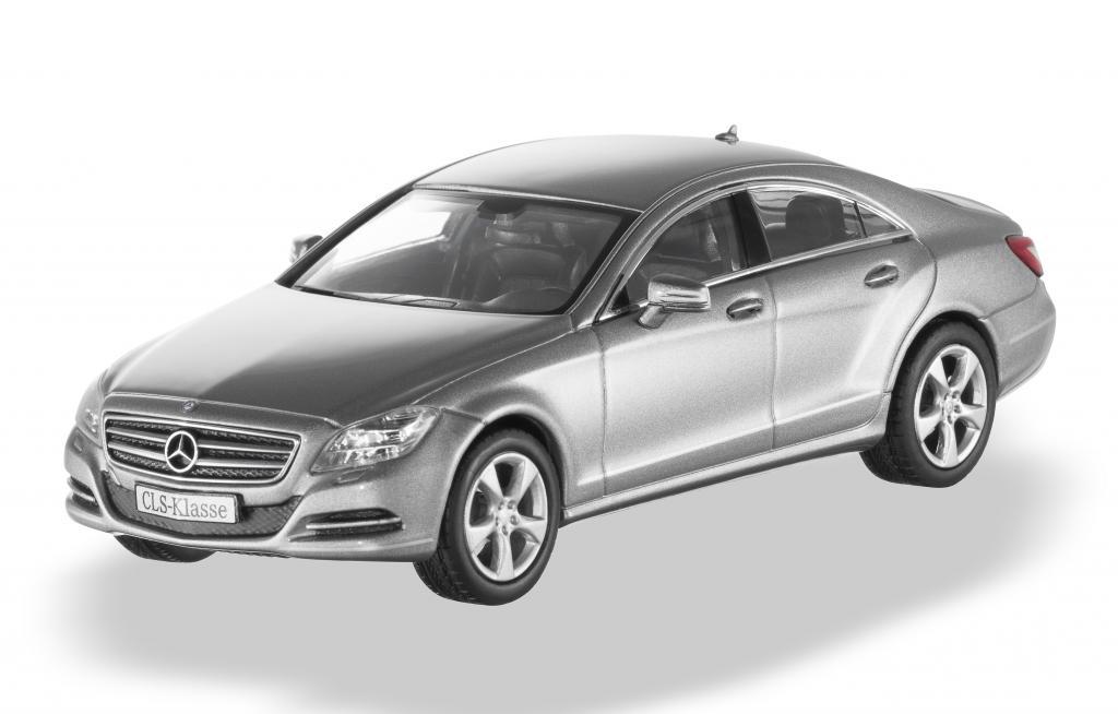 """Kollektion """"125! Jahre Innovation Selection"""" von Mercedes-Benz."""
