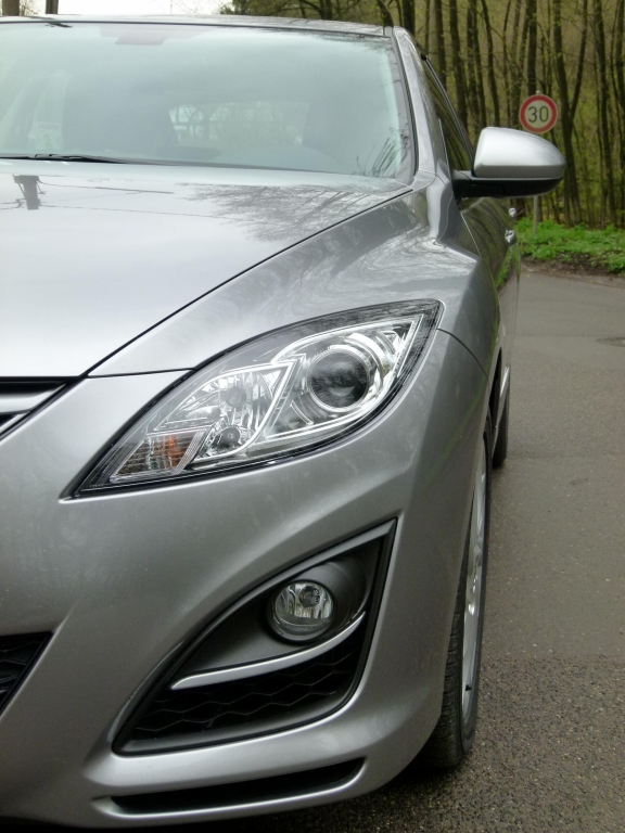 Mazda Editionsmodelle: Preisvorteil für Mazda3, Mazda6 und Mazda MX-5 Roadster