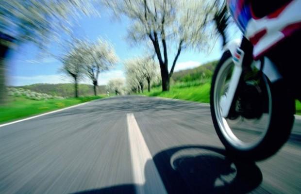 Neue Motorrad-Kennzeichen: Behörden stellen sich stur