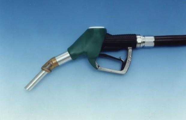Neues Verfahren zur Ermittlung von Kraftstoffkennzahlen