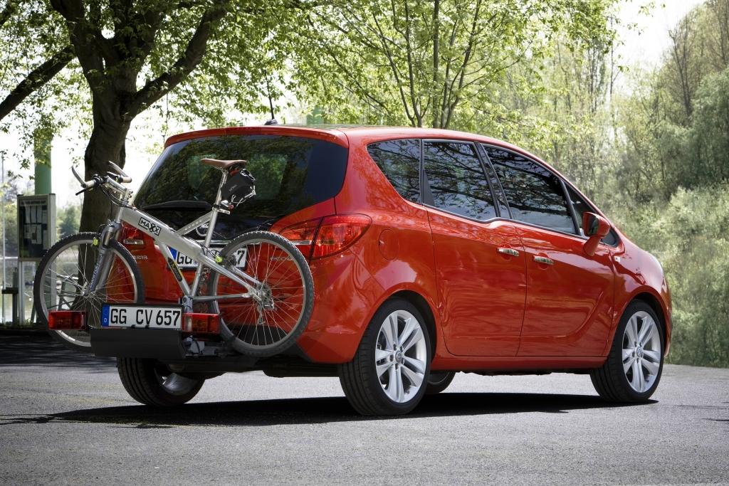 Quelle: Opel Media.