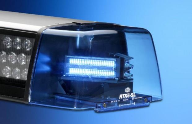 Recht: Einsatzfahrzeuge müssen Vorsicht walten lassen - Blaulicht ist kein Freibrief