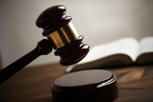 Recht: Händler erhält Schadenersatz