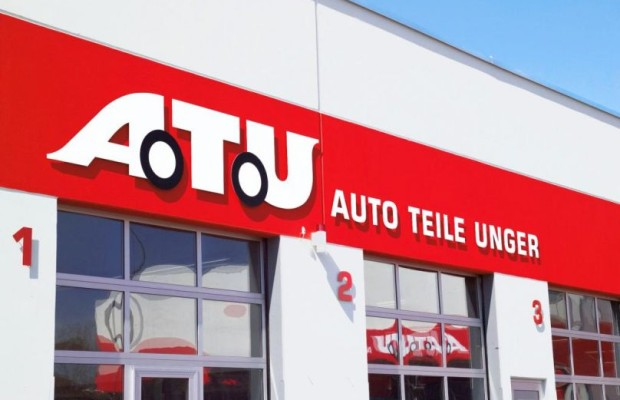 Recht: Werbung mit Hersteller-Logo strafbar