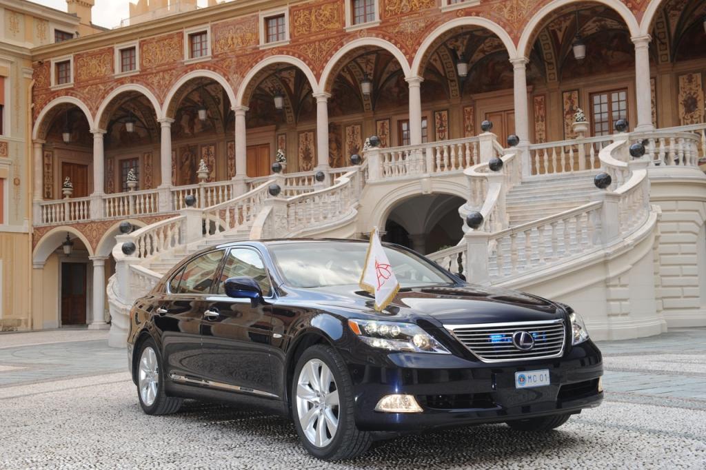 So wird das Hochzeitsauto aussehen