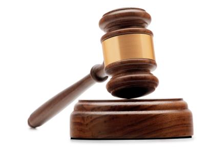Urteil: Kein Fahrverbot bei Existenzgefährdung
