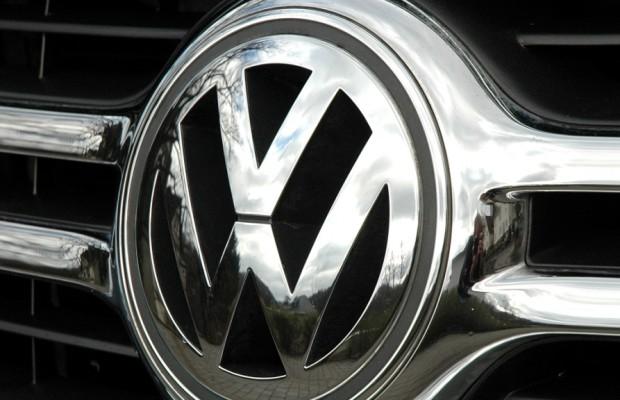 Volkswagen-Konzern erhält CSR-Preis