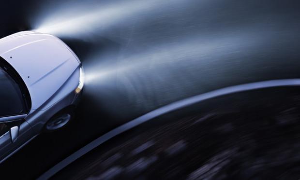 Volvo wertet seine Baureihen weiter auf