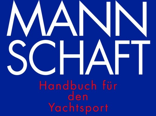 auto.de-Oster-Gewinnspiel: Seemanschaft – Handbuch für den Yachtsport