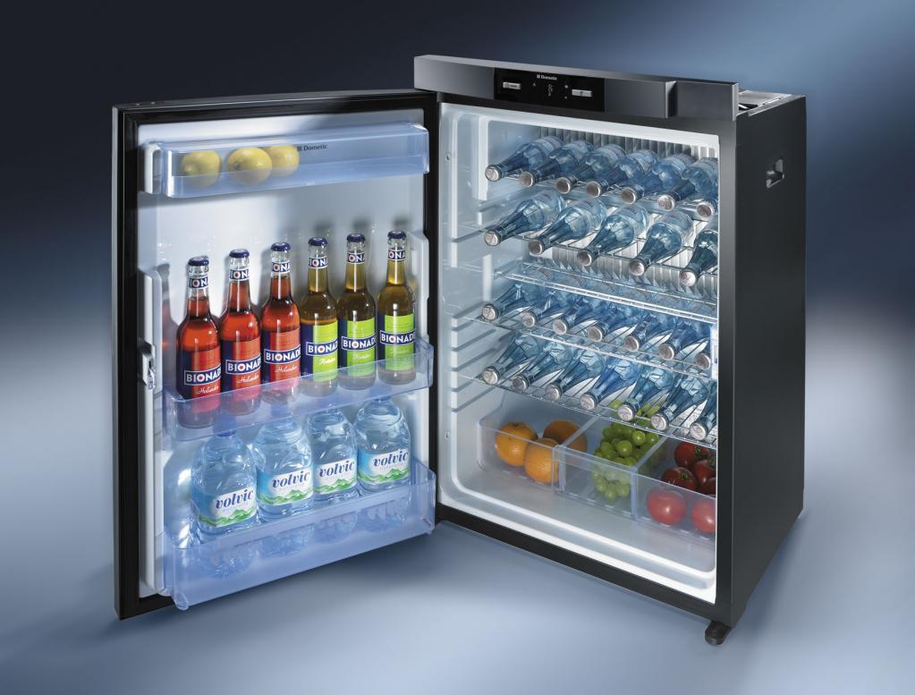 Kühlschrank Für Auto : Kann man eine absorber kühlbox im auto betreiben absorber