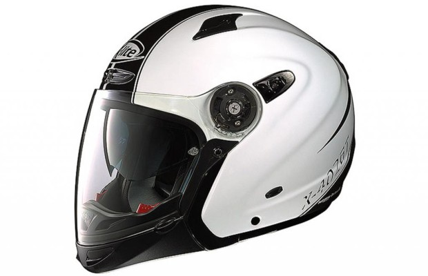 ADAC-Helmtest - Teuer ist besser