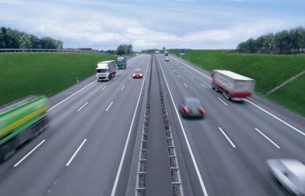 ADAC erwartet am Wochenende entspannte Verkehrslage
