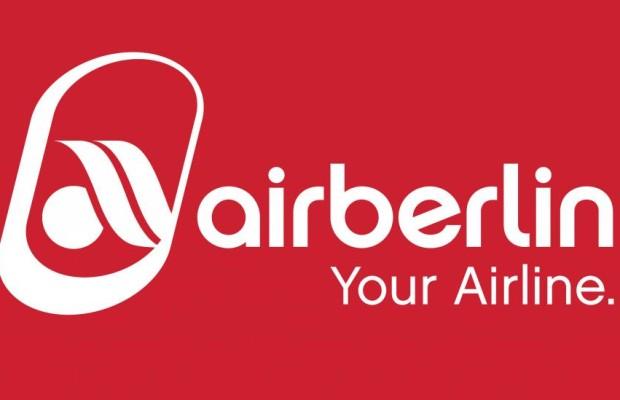 Airberlin bringt City-Tour-Pass