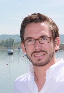 BAVARIA: Alexander Knesewitsch verstärkt Management