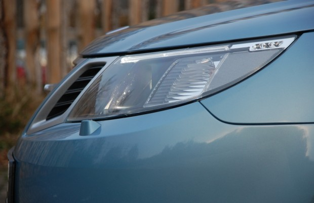Chinesen steigen bei Saab ein
