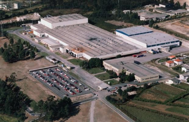 Continental investiert 224 Millionen US-Dollar