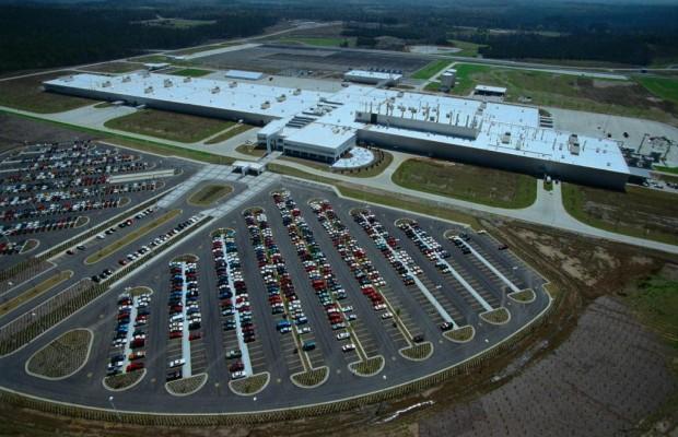 Daimler spendet für Tornadofolgen in Alabama